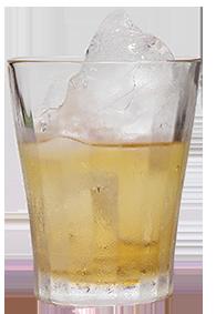 ウイスキー梅酒 啓 -HIRAKU- 750ml